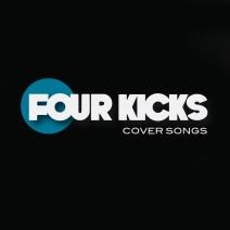 Four Kicks