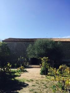 Weddings in the Dordogne